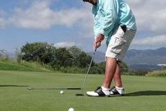 pat-ofurrys-golf-2