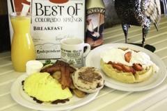 best_breakfast
