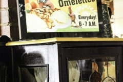 half_priced_Omelettes