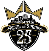 The Gazettes Best of the Springs 2019