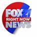 Fox21 News Logo