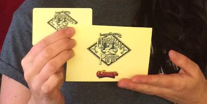 Omelette Parlor Gift Cards