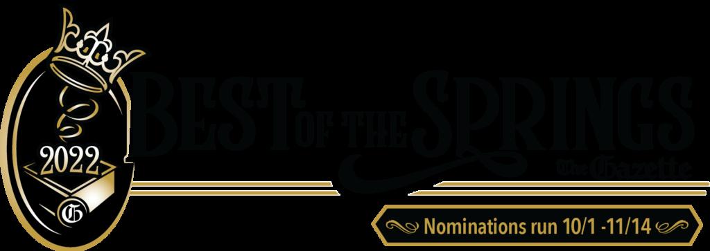 Best of Springs 2022